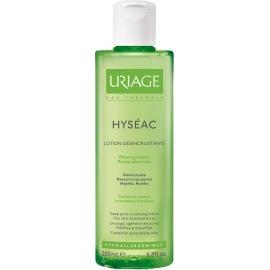 Uriage Hyséac Lotion Désincrustante 200 ml