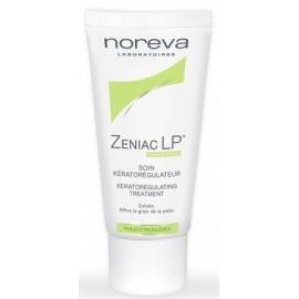 Noreva Zeniac Soin Kérato-régulateur LP 30 ml