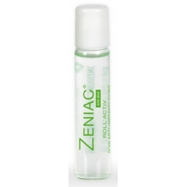 Noreva Zeniac Roll'activ Soin anti-imperfections 5 ml