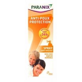 Paranix Protection Anti-poux Spray 100 ml