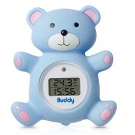 Buddy Thermomètre Digital De Bain