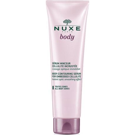 Nuxe Body Serum Minceur Cellulite Incrustée 150 ML