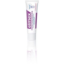 Elmex Dentifrice protection Erosion 75 ml