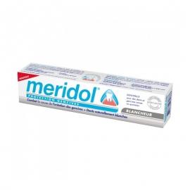 Meridol protection Gencives Blancheur 75 ml
