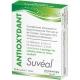Suvéal Antioxydant 30 Gélules