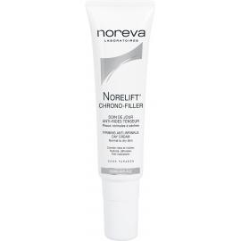 Noreva Norelift Soin de jour tenseur peaux sèches 30 ML
