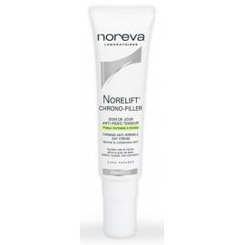 Noreva Norelift Soin de jour tenseur peaux mixtes 30 ML