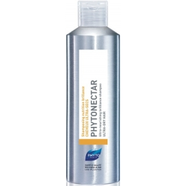 Phyto Phytonectar Shampooing nutrition brillance 200 ml
