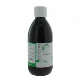 Codifra Expuryl 300 - Phytodraineur - Détoxiquant 300 ml