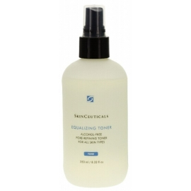 Skinceuticals Equalizing Toner Lotion Tonique 250 ml