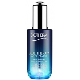 Biotherm Blue Therapy Sérum  30 ml