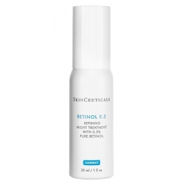 SinCeuticals Retinol 0.3 30 ml