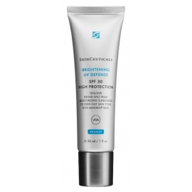 SkinCeuticals Brightening UV Defense Spf 30 30 ml