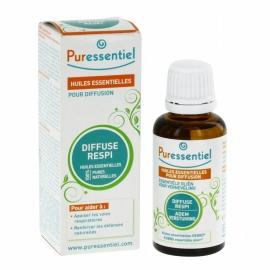 Puressentiel Diffuse Respi 30 ml