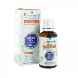 Puressentiel Diffuse Zen 30 ml