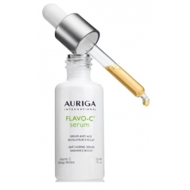 Auriga Flavo-C Sérum 30 ml