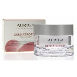 Dermatrophix Crème Visage 50 ml