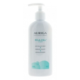 Auriga Ecla-cell Crème Anti-cellulite 200 ml