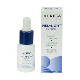 Auriga Melalight Sérum 15 ml