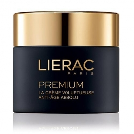 Lierac Premium La Crème Voluptueuse 50 ML