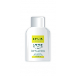 Evonail Nettoyant 50 ml