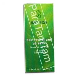 WELEDA BAIN REVITALISANT BIO AU SAPIN 200 ML
