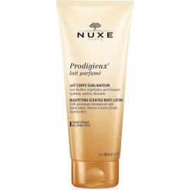 Nuxe Prodigieux Lait Corps Parfumé 200 ml