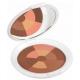 Avène Couvrance Correcteur de Teint Poudre Mosaïque Soleil  9 g