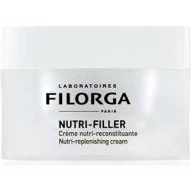 Filorga Nutri-Filler Crème 50 ml