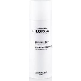 Filorga Soin Corps Detox Aérosol 150 ml