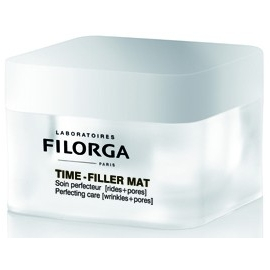 Filorga Time-Filler Mat 50 ml