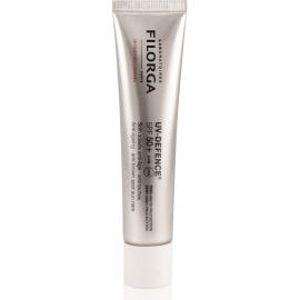 Filorga UV-Défence 50+ 40 ml