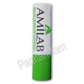 AMILAB BAUME LEVRES 3.6 ml