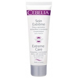 Cebelia Soin Extrême 75 ml