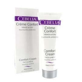Cebelia Crème Confort 40 ml
