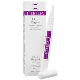 Cebelia L.C.E. Regard 1.6 ml