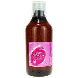 Hextril ProGencive 400 ml