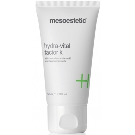 Mesoestetic Hydra-vital Factor K 50 ml