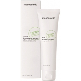 Mesoestetic Pure Renewing Mask 100 ml
