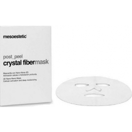 Mesoestetic Crystal Fiber Mask 25 ml x 1