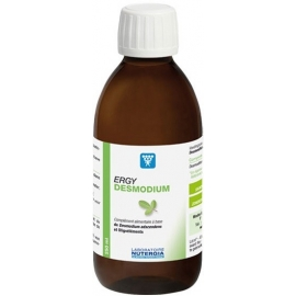 Nutergia Ergy Desmodium 250ml