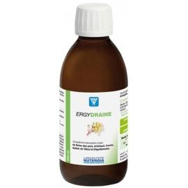 Nutergia Ergydraine 150 ml