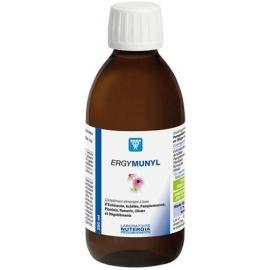 Nutergia Ergymunyl 250 ml