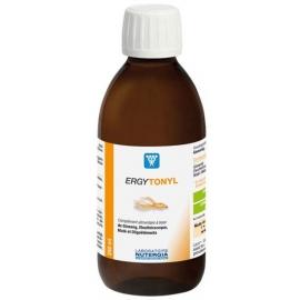 Nutergia Ergotonyl 250 ml