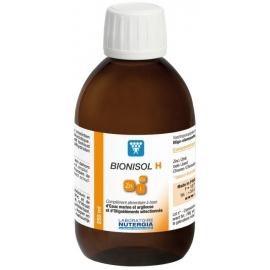 Nutergia Bionisol H 250 ml