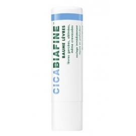 Cicabiafine Baume lèvres 4.8 g