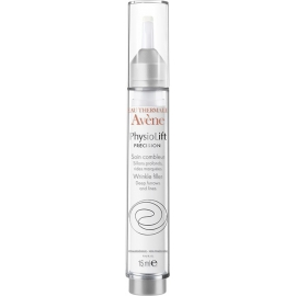 Avene PhysioLift Precision Soin combleur 15 ml
