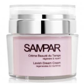Sampar Age Antidote Crème Beauté du Temps  50 ml