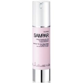 Sampar Essentials Crème Source de Jour 50 ml