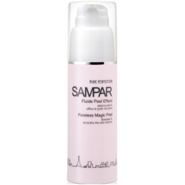 Sampar Pure Perfedction Fluide Peel Efface 30 ml